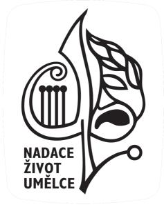 N.Z.U. logo_Bile_vypln K100